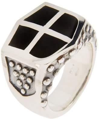 Manuel Bozzi Rings - Item 50150761CW
