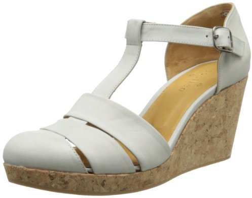 Coclico Women's Hali Wedge Pump