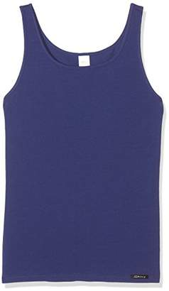 Skiny Girl's Lovely Tank Top Vest,(Size of Manufacturer: )
