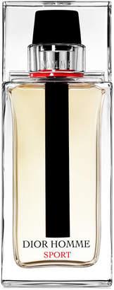 Christian Dior Men's Homme Sport Eau de Toilette Spray, 2.4 oz.