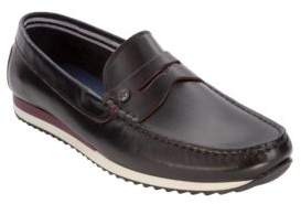Original Penguin Adrian Loafers