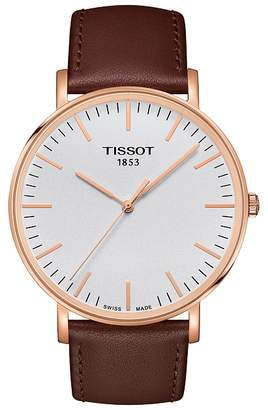 Tissot Everytime Large - T1096103603100 Watches