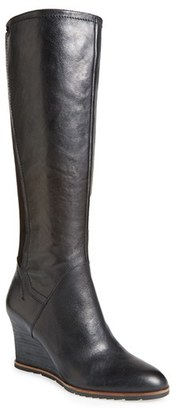 Franco Sarto 'Diodati' Tall Boot (Women) $198.95 thestylecure.com