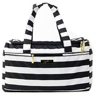 Ju-Ju-Be Legacy Collection - Starlet Medium Travel Duffel Bag, The First Lady