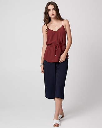9dfd7dc881 Purple Camisole Tops For Women - ShopStyle Canada