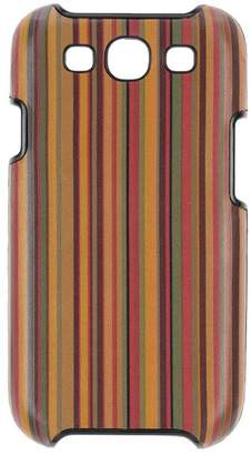 Paul Smith Covers & Cases