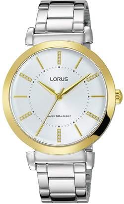 Lorus WOMAN Women's watches RG212LX9