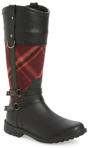 Chooka Women's Chooka Canter Rain Boot