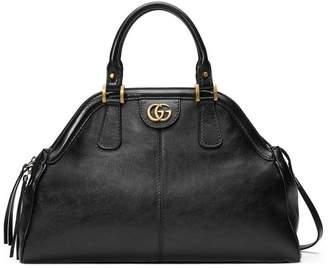 Gucci RE(BELLE) medium top handle bag