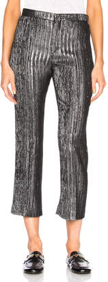 Isabel Marant Dansley Pants