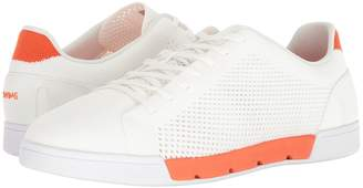 Swims Breeze Tennis Knit Sneakers Men's Shoes