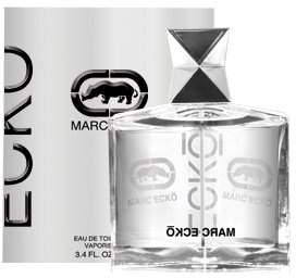 Ecko Unlimited for Men Eau De Toilette Spray