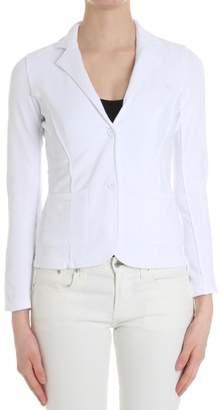 Sun 68 Cotton Jacket