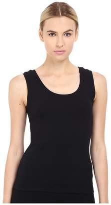NO KA 'OI NO KA'OI Lune Top with Bra Women's Clothing