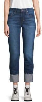 Joe's Jeans Classic Slim Boyfriend Jeans