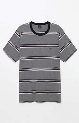 Tavik Norton Stripe T-Shirt