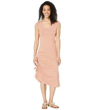 Toad&Co Muse Dress
