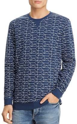 Sovereign Code Ingram Crewneck Sweatshirt