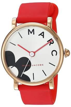 Marc Jacobs Classic - MJ1623