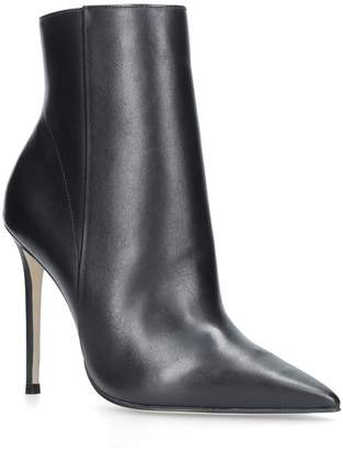 Carvela Spectacular Ankle Boots