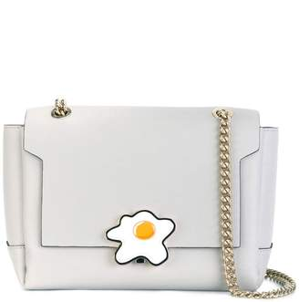Anya Hindmarch egg lock 'Bathhurst' crossbody