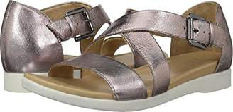 Naturalizer Women's Elliott Flat Sandal