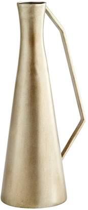 Cyan Design Dhaka Small Vase