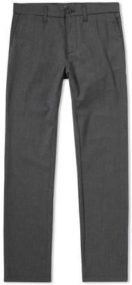 Carhartt Wip Wool Sid Pant