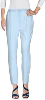 Drykorn Denim pants - Item 42596904GS