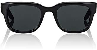 Barton Perreira Men's Stax Sunglasses