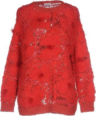 Brunello Cucinelli Sweaters - Item 39831660BA
