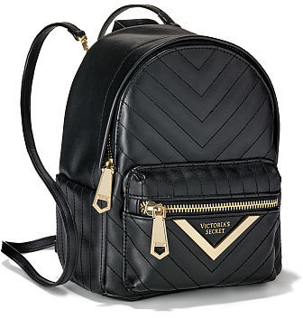 Victoria's SecretVictoria's Secret Mini Backpack