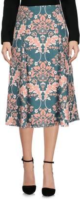 Liu Jo 3/4 length skirts
