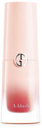 Giorgio Armani Neo Nudes A-Line Liquid Blush