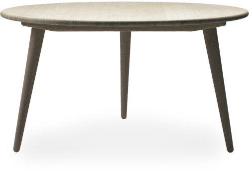 Carl Hansen & Son ch008 low table