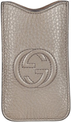 Gucci Covers & Cases - Item 58042289IS