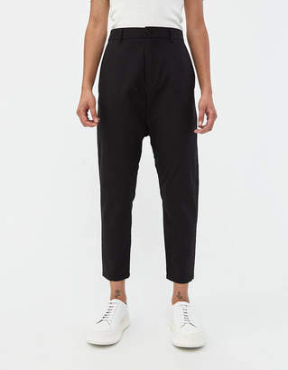 Hope Was Tapered Trouser