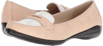 SoftStyle Soft Style Daly Women's Flat Shoes