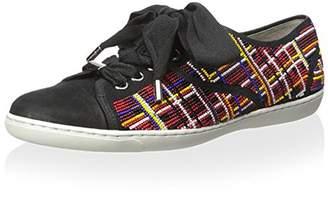 Donald J Pliner Women's Midori Sneaker