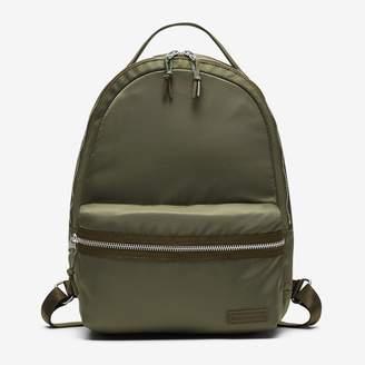 Converse Mini Women's Backpack