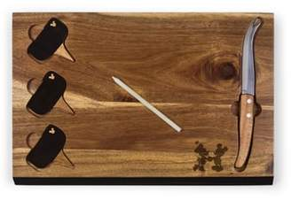 Picnic Time Pincic Time Disney 6-Piece Cheese Board Set