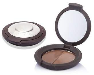 Becca NEW Compact Concealer Medium & Extra Cover D (# Chocolate) 2x3g/0.07oz