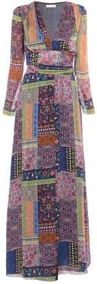 Matthew Williamson Long dresses - Item 34888021ME