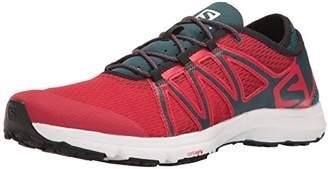Salomon Men's Crossamphibian Swift M Athletic Sandal