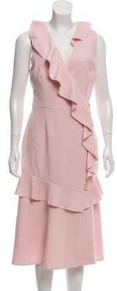 Rebecca Vallance Femmes Dress w/ Tags