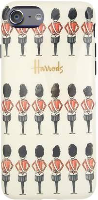 Harrods Guardsman iPhone 7/8 Case