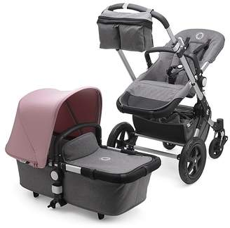 Bugaboo Cameleon3 Complete Fresh Collection Stroller Set