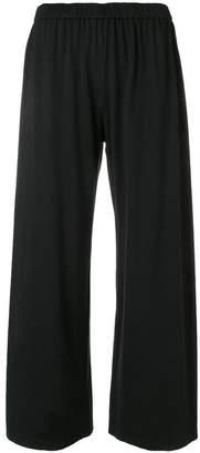 Aspesi pull-on trousers