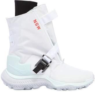 Nike Acg.009.bt Waterproof Sneaker Boots