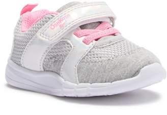 Osh Kosh OshKosh Public Sneaker (Toddler & Little Kid)